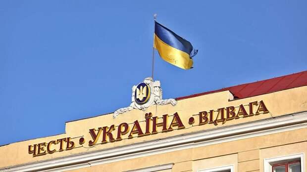 Политолог Сергей Михеев рассказал о последствиях признания выборов на Украине