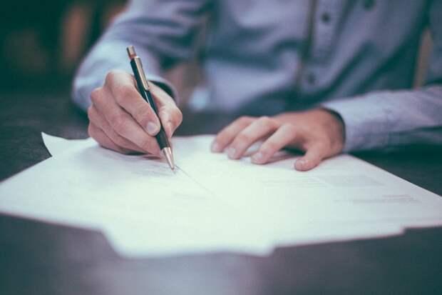 Муниципальные депутаты Восточного Дегунина утвердили исполнение бюджета за 2020 год