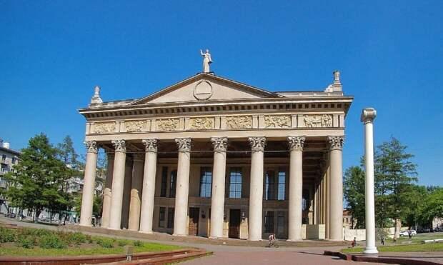 Мэр Новокузнецка отчитал главу района в прямом эфире