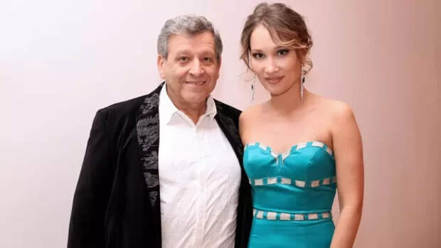 «Почему молчали, когда был жив?»: вдова Грачевского поставила Проклову на место