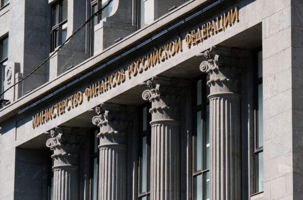 Регионы в 2021 году получат 176 млрд рублей на реструктуризацию кредитов