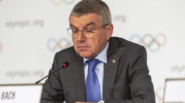 Как теперь WADA и МОК будут выкручиваться? Раскрыты фейки в русском деле