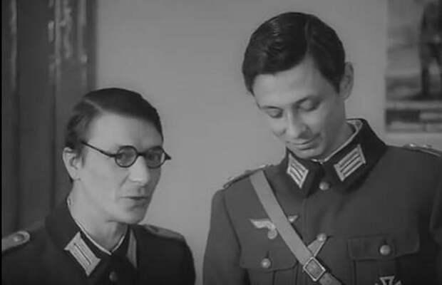 Золотой фонд отечественного кинематографа: Лучшие военные сериалы советского времени