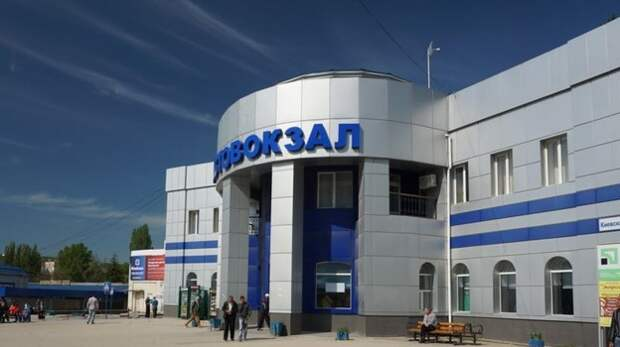 Аксёнов объявил о новом маршруте общественного транспорта в Симферополе