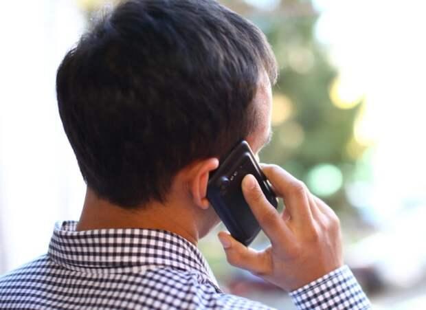 Обратная связь: обзор звонков читателей «ЮВК» с 28 июня по 4 июля