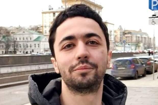 Комики сплотились ради защиты Идрака Мирзализаде от тюрьмы