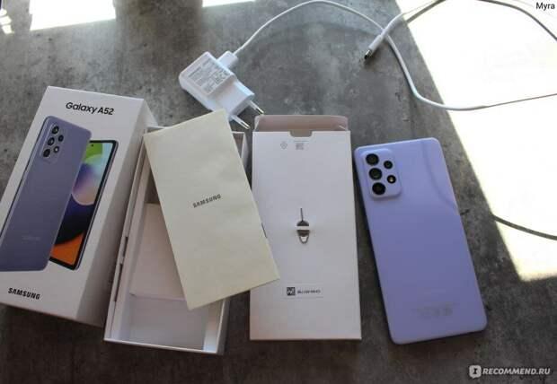 Топ 3 смартфона до 25 тысяч рублей!