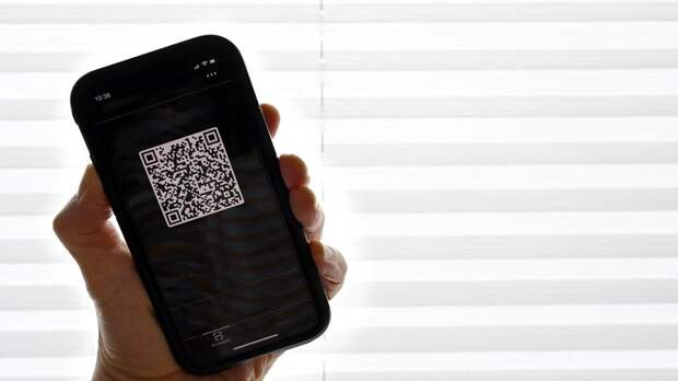 Эксперт рассказал о рисках при использовании сервиса снятия денег с чужих карт