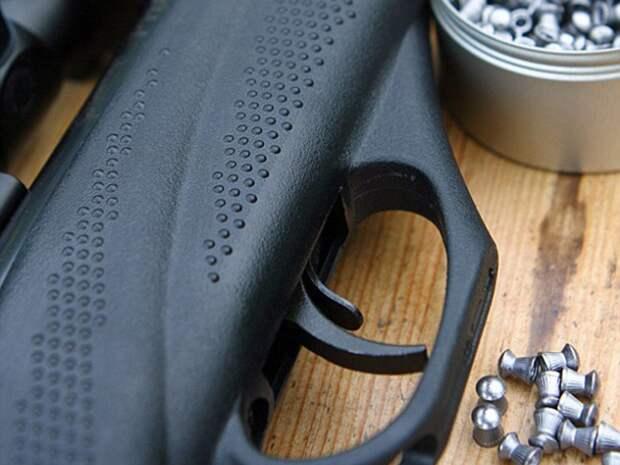Подростки, выдумавшие стрелка, соврали из-за страха быть наказанными за баловство с оружием