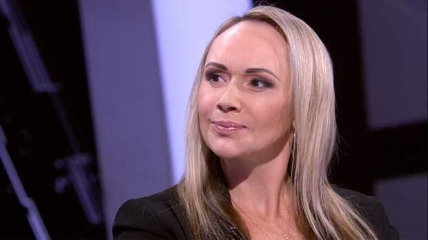 Бутырская: «Поражаюсь, как Мурашов затесался в сборную Швейцарии. Там кроме своих никого не признают»