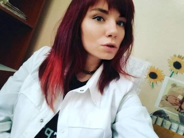 Заканчивает подборку медсестра из Минска в больнице, красавицы, красотки, медицина, медсестра, медсёстры, первая помощь