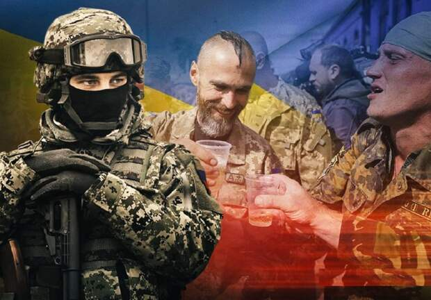 Даже поломанные часы показывают правильное время дважды в день, или о Донбассе