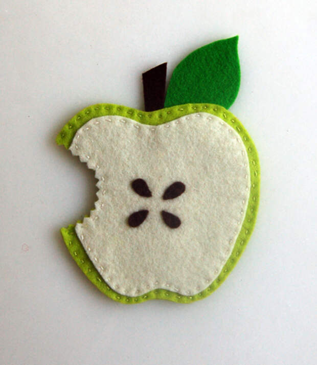 green-apple-2-front425-1 (425x490, 183Kb)