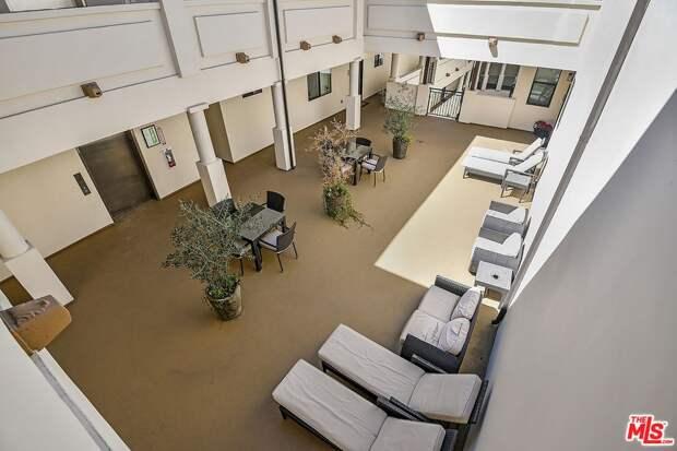 Квартира мечты :)