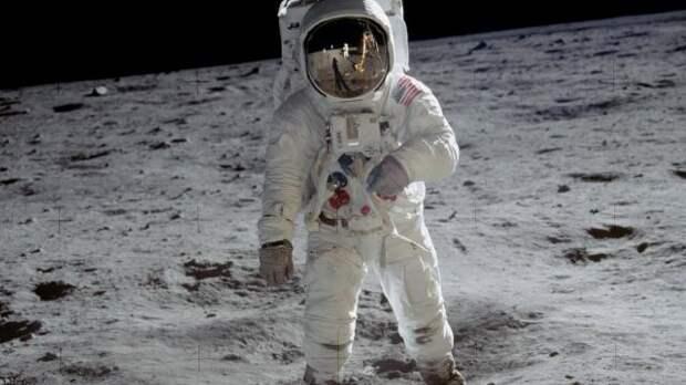 Новая лунная гонка: кто станет мировым космическим лидером