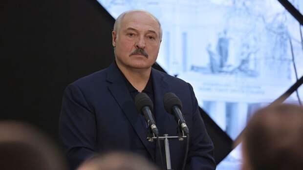 Белорусский политолог Сыч отреагировал на план оппозиции убить сыновей Лукашенко