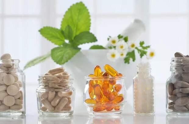 Пищевые добавки: помогают они нам или нет
