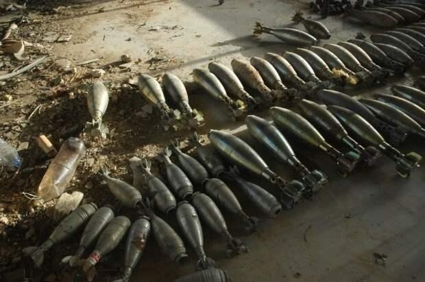 Гаспарян рассказал, на что готовы американцы ради достижения своих целей в Сирии
