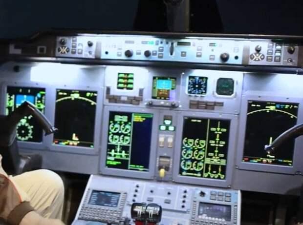 «У русских нет шансов на успех»: польские читатели оценили проект российского бомбардировщика ПАК ДА