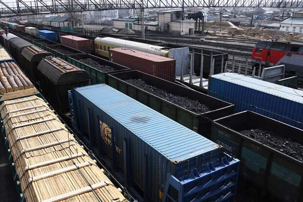 РЖД с 2022 года будут внедрять интервальное регулирование движения поездов