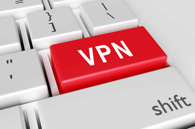Роскомнадзор ограничил работу VPN-сервиса Opera
