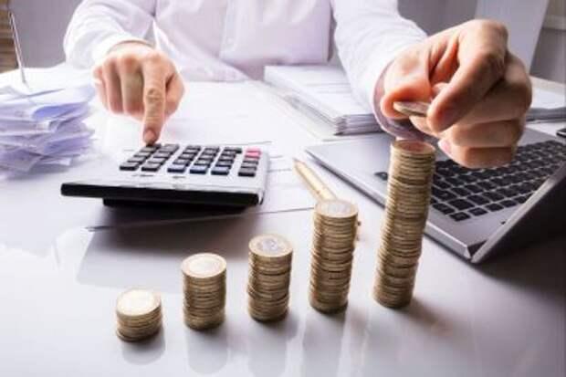 13 изменений в налогах с 2021 года, о которых должен знать каждый инвестор