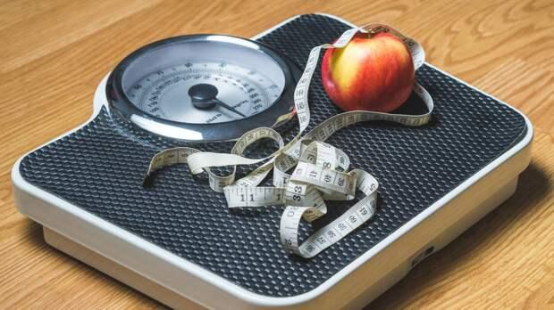 Студент из Индии похудел на 41 килограмм за полгода и раскрыл секрет успеха