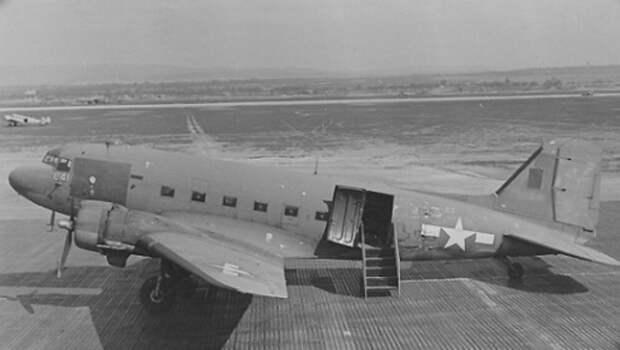 В 1947 году этот самолёт с 30-ю пассажирами на борту рухнул в тундре, спустя 70 лет он был найден. История Дугласа С-47
