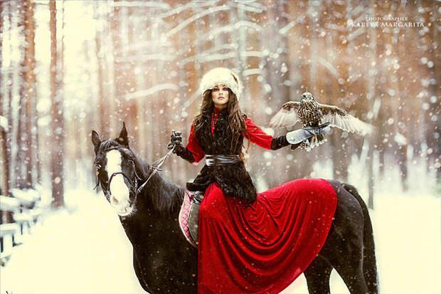 https://bigpicture.ru/wp-content/uploads/2014/07/Fairytales06.jpg