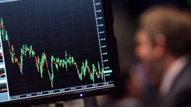 Новак: обвал цены майского фьючерса нанефть WTI— спекулятивный