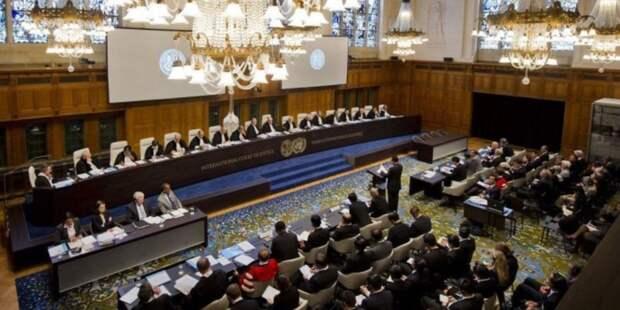 «Алмаз-Антей» идет в суд