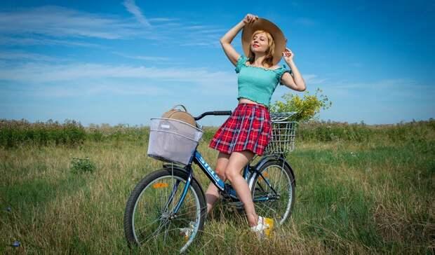 Будет ли бабье лето в Ростовской области и чего ждать от погоды в ближайшие годы