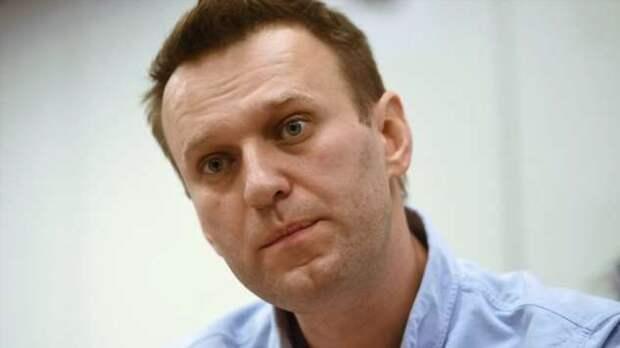 Немецкие врачи заявили об отравлении Навального «Новичком», но создатель этого вещества сомневается (9 фото + 1 видео)