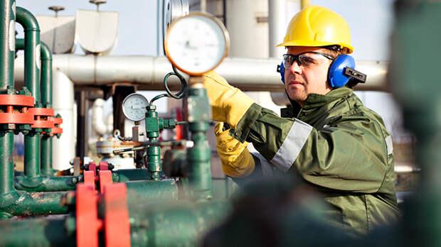 Лукашенко нажал на газ. Интеграция вновь откладывается