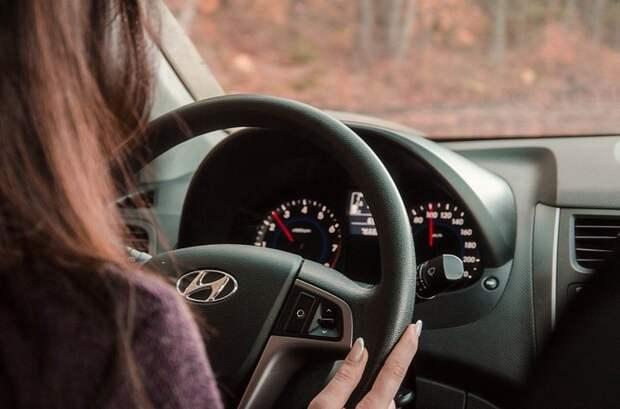 Автоэксперт рассказал, кого нужно лишать водительских прав «автоматом»