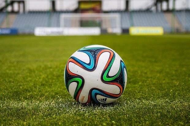 УЕФА объявил о примирении с девятью клубами из Суперлиги