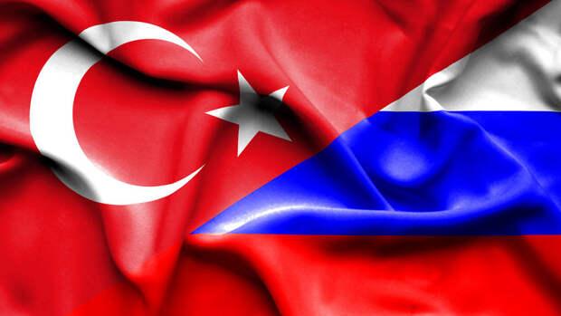 В ФСВТС оценили вероятность закупки Россией беспилотников у Турции