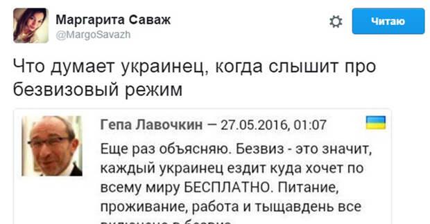 Массовая агрессия поляков к украинцам приняла новые масштабы