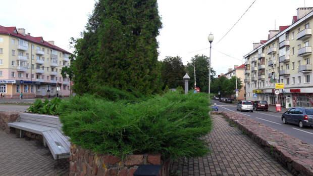 Полоцк — самый древний город Беларуси (часть II )