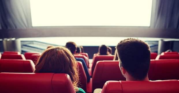 В кинотеатрах предупредят о длительности рекламы перед показом фильма
