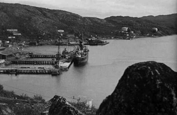 Решимость Финляндии: причины и последствия советско-финской войны