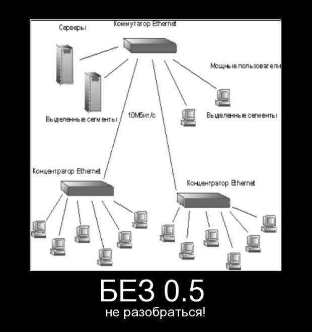bd45b5c448f9dfec1cc9f9c46c4bd52c