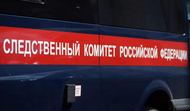 «Рядом был карабин»: мужчина застрелился вквартире наМосковской вЕкатеринбурге