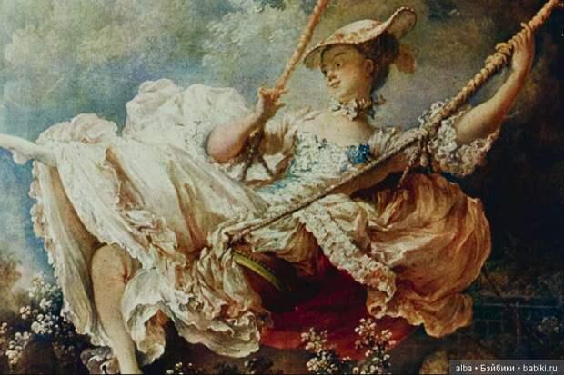 Изящная месть герцога де Лозена. Как ключ может сорвать любовное свидание короля
