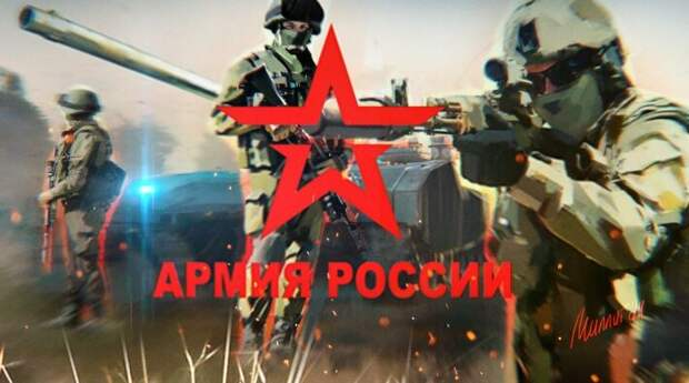 Военный эксперт Самусь: Россия отрабатывает прокладку сухопутного коридора в Крым
