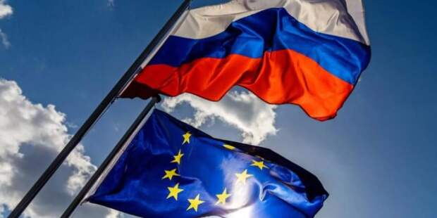Европарламент подготовил план по «сдерживанию России»
