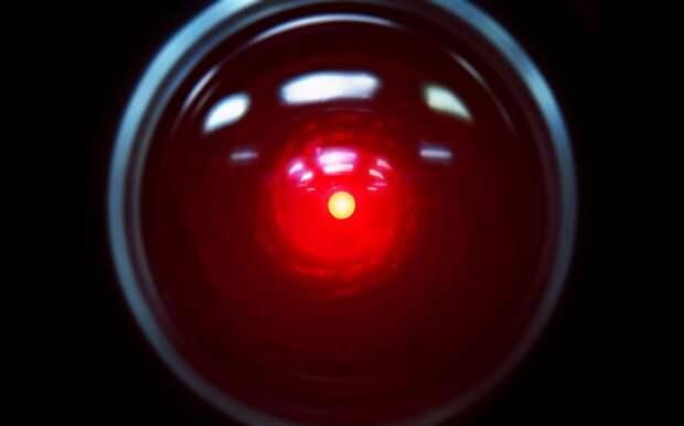 HAL-9000[1]