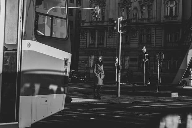 Пострадавшие пассажиры микроавтобуса, попавшего в ДТП на Петергофском шоссе, могут рассчитывать на страховые выплаты по ОСГОП в СПАО «Ингосстрах»