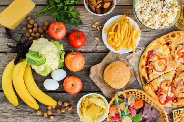 Генетические тесты для вашего здоровья