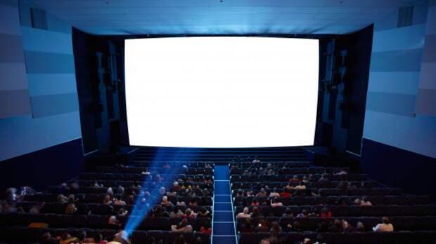 Военная драма «Иди и смотри» вновь выйдет на экранах кинотеатров